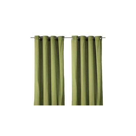ikea vorhang blickdicht ikea gardinen paar mariam blickdicht 3 farben vorh 228 nge ebay