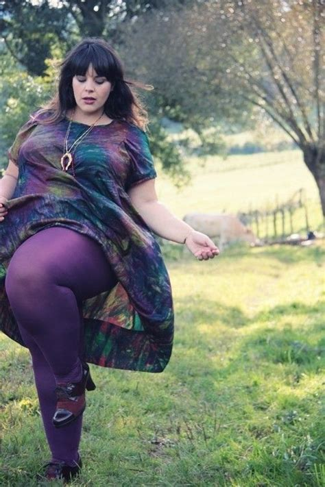 fat lady clothing makeover 715 best images about body love people on pinterest