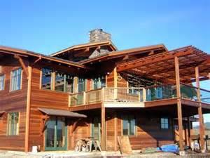Willits House john cross architect