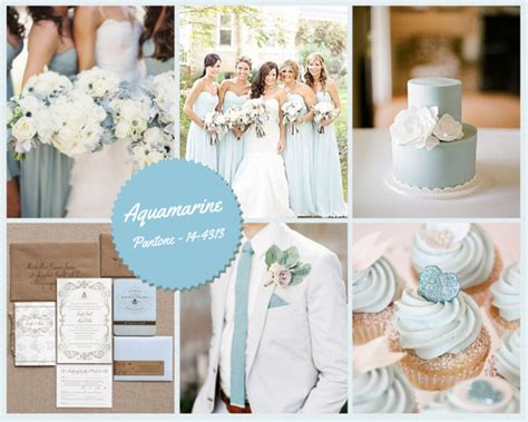 colour schemes for weddings 2015 spring wedding colour trends for 2015 wedding planning spain