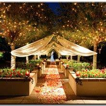 Backyard Wedding Las Vegas Nv Las Vegas Wedding Venues Reviews For Venues