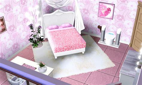 Jugendzimmer Möbel Für Dachschrä by Kinderzimmer Einrichtungen