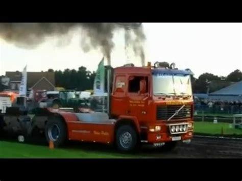 volvo 800 truck 800 hp volvo f16 truck youtube