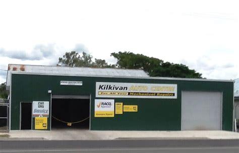 racq house insurance kilkivan auto centre racq