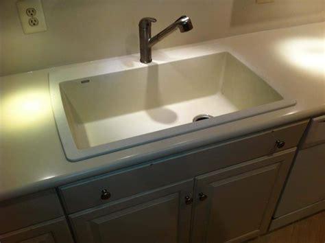 corian sink repair countertop repair and refinish gallery fixit countertop