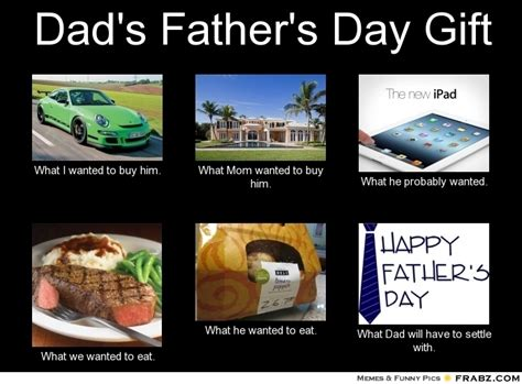 Fathers Day Memes - happy father s day batdad returns with this hilarious