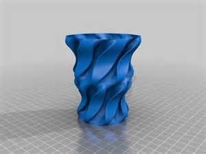 3d Stl Files 3ders Org The 10 Best Sites To Download Free Stl Files