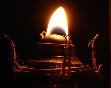 Burning Light Advent Quotes Mother Teresa Keeping Our Lamps Burning