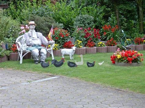 imagenes de jardines con animales adornos jardin e ideas originales en 100 im 225 genes