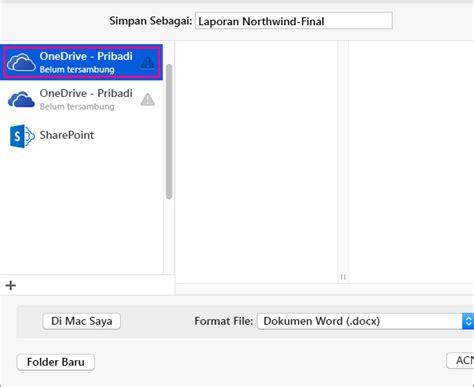 Microsoft Word Untuk Macbook menyimpan dokumen secara di word 2016 untuk mac word for mac