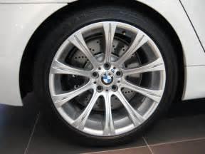 Bmw E60 Wheels File Bmw E60 M5 Wheel Jpg