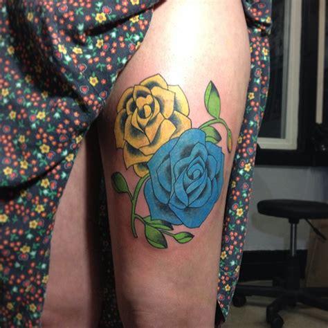 tattoo artists bay area san francisco bay area artist victor trujillo