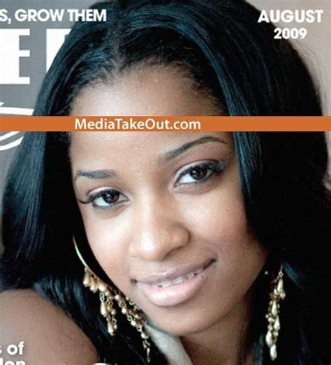 toya wright bob hairstyle gallery for gt toya carter hairstyles