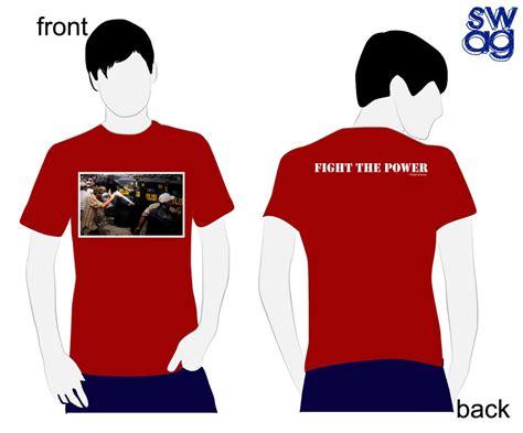 Tshirt Casio Hitam tshirt hitam hadapan clipart best