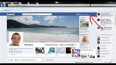 publicaciones de mis amigos fannyjemwongs blog c 243 mo bloquear en facebook las publicaciones de mis amigos
