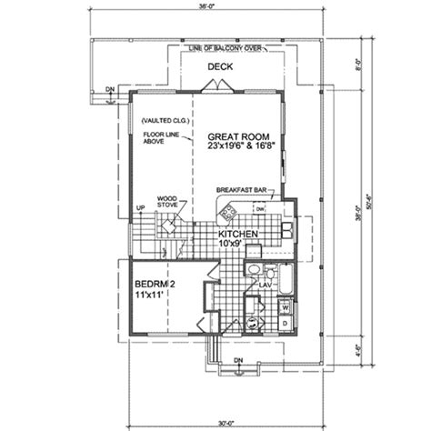 mother in law suite plans mother in law suite in law suite ideas pinterest