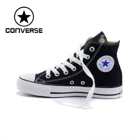 Converse Classic High Quality b2imx7gm uk converse shoes at shoe carnival