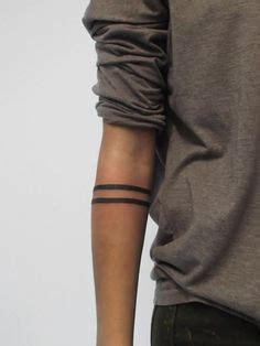 solid band tattoos best 25 armband ideas on armband