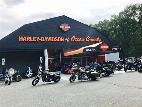 Lakewood Harley Davidson by Harley Davidson Of County In Lakewood Harley