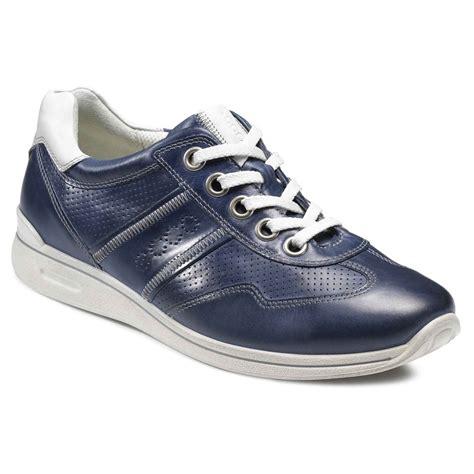 ecco shoes sport ecco run shoes ecco womens run shoes buy ecco run