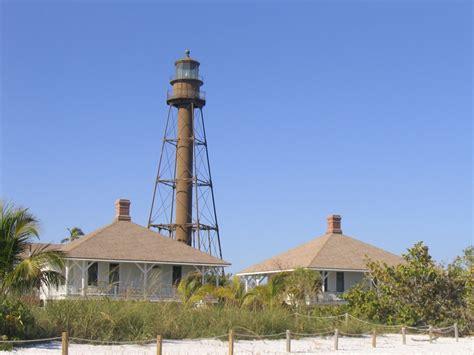 Sanibel Island Light by 40 Photos Of Sanibel Island Florida Thousands Of