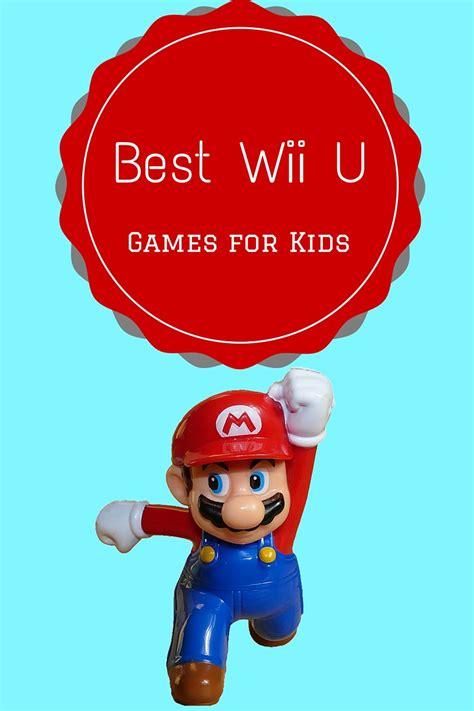 Wii U Spiele bei SATURN online kaufen
