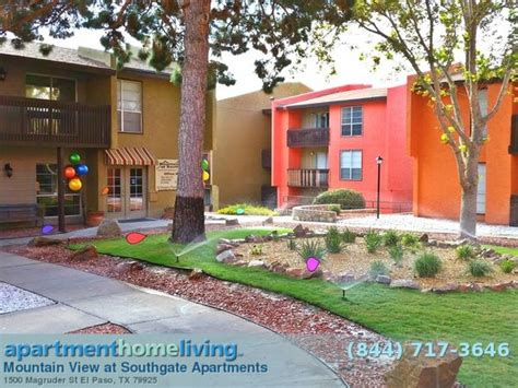 appartments in el paso el paso apartments for rent el paso tx