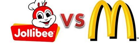Nature Stek Lazada jollibee vs mcdonald s battle of the pepper steak psst