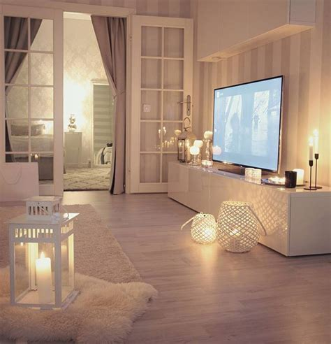 Wohnzimmer Einrichten 3354 by Die Besten 25 Romantisches Schlafzimmer Dekor Ideen Auf