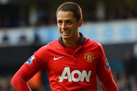 man utd transfer manchester united transfer rumours david moyes should