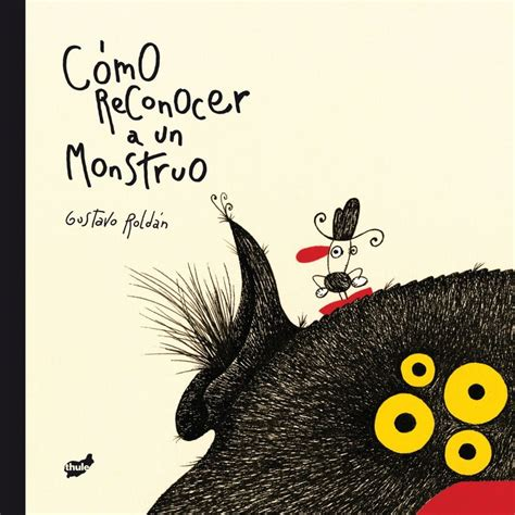cuentos para monstruos pdf 10 cuentos infantiles para leer en halloween