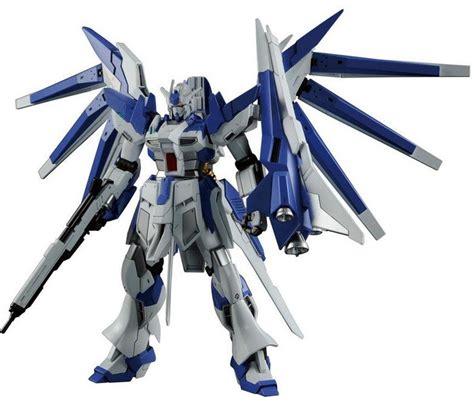 Bandai Hgbf Hi Nu Gundam Vrabe Stage Act bandai b 194865 1 144 hgbf 029 hi nu gundam vrabe