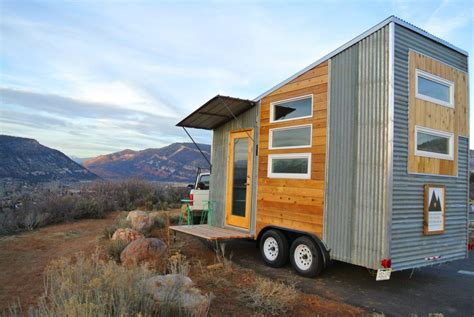 tiny house finder rocky mountain tiny houses tiny house finder buy sell