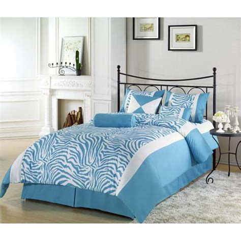 turquoise bed turquoise bedding
