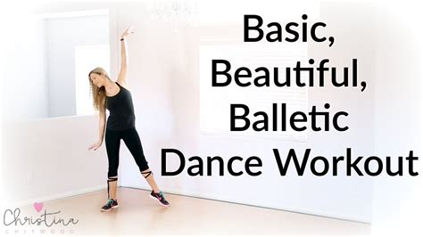 tutorial dance work it free music quot dance of the forest quot song creative commons
