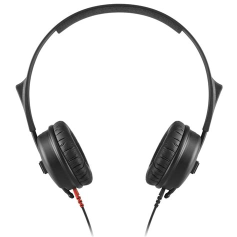 Headphone Sennheiser Hd 25 sennheiser hd 25 light 171 headphone