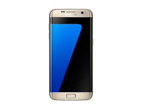 Harga Samsung S7 Edge Warna samsung s7 edge harga samsung galaxy s7 edge spesifikasi