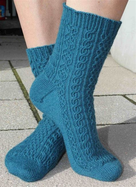 pattern socks knitting 119 best images about free knit socks legwarmers