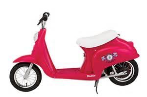 razor pocket mod electric scooter colors pocket mod electric ride ons vintage cool razor