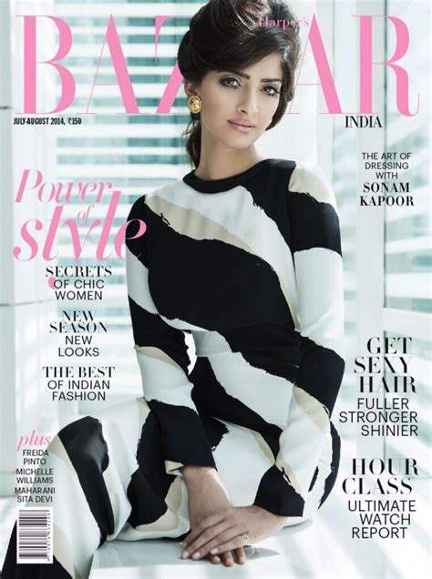 Top 10 Womens Magazines by Top 10 Best Indian Fashion Lifestyle Magazines