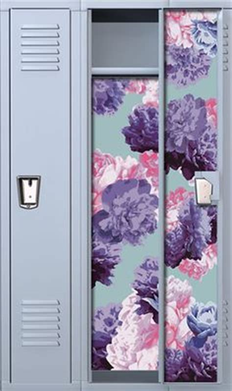 girly locker wallpaper printable locker wallpaper backgrounds printable free