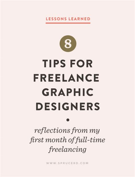 freelance graphic design jobs indonesia best 25 freelance designer ideas on pinterest freelance