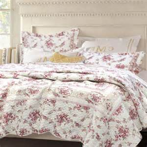quilts bedspreads overstock shopping the best prices