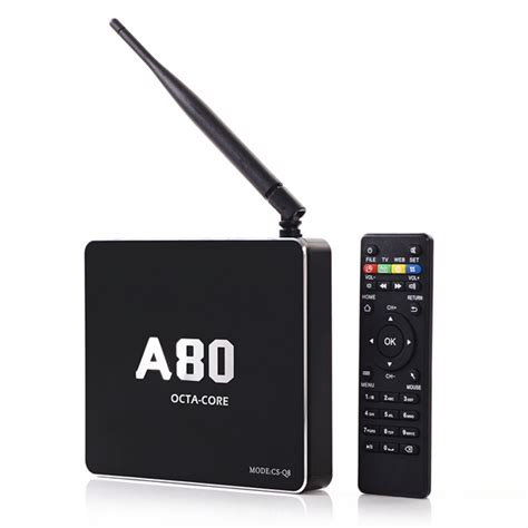 android tv review csq8 tv box review reviewed by android tv box review