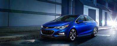 cars coupes sedans hatchbacks chevrolet
