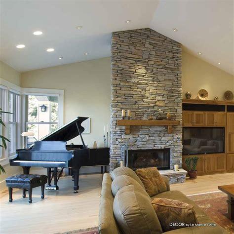 pareti per interni in pietra pannelli per rivestimento cucina