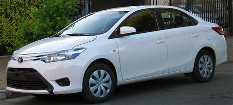 Pilar 3 Way Type 2 For Yaris 2014 Now file 2014 toyota yaris 1 5 xli in chile jpg wikimedia