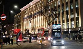 Image result for London Borough of Camden