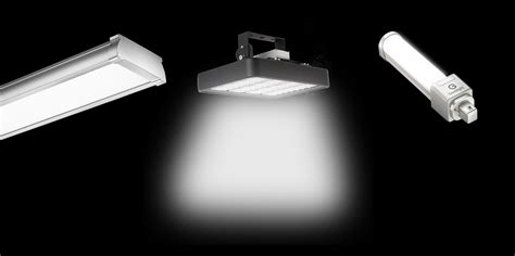 no flicker led lights no more flickering lights with our flicker free led lighting