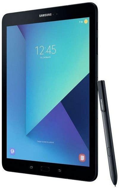 Hp Samsung Tab S3 samsung tablet galaxy tab s3 my tablet guru